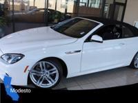 BMW CERTIFIED, M SPORT EDITION, M SPORT PKG, NAVIGATION