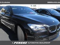 LOW MILES, M-Sport Package, M-Sport Edition, Executive