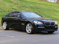 This beautiful, one-owner, 2014 Certified Pre-Owned BMW