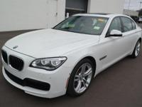 BMW Certified, CARFAX 1-Owner, Extra Clean, ONLY 25,646