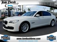 Tom Bush BMW/Mini is pleased to be currently offering