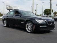 36,424 MILES~BMW CERTIFIED PREOWNED~ONE