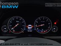 Options:  Tachometer|Passenger Airbag|Instrument Panel