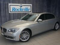 ======: BMW Certified, LOW MILES - 8,323! JUST REPRICED