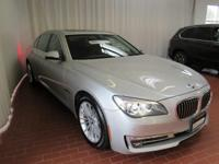 8-Speed Automatic and AWD. Sizeable room overhead and