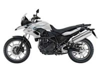 Call for F700 GS availability!!! Carefree motorcycling