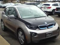 BMW Certified, Great Condition, CARFAX 1-Owner, ONLY