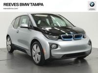Excellent Condition, BMW Certified, GREAT MILES 13,172!