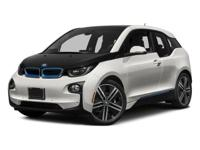 Options:  Electric Motor Rear Wheel Drive Power