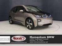 Options:  Electric Motor|Rear Wheel Drive|Abs|Brake