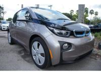 Body Style: Hatchback Engine: I2 Exterior Color: Silver