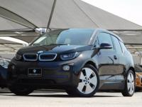 You can find this 2014 BMW i3 and many others like it