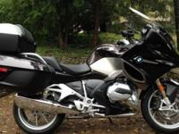 Here are this bikes features and specifications,Loaded