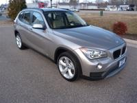 Body Style: SUV Engine: Exterior Color: Silver Met