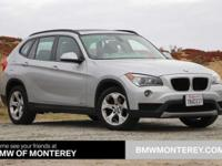 REDUCED FROM $24,900!, $700 below Kelley Blue Book! BMW
