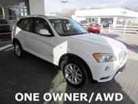 ACCIDENT FREE AUTO CHECK, LEATHER, AWD, 100 % SERVCED