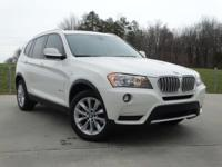 EPA 28 MPG Hwy/21 MPG City! Excellent Condition, CARFAX