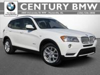 BMW Certified Pre-Owned Details: * Warranty Deductible: