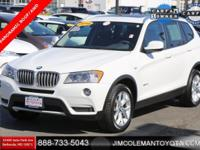 **NAVIGATION** **XDRIVE** **COLD WEATHER PACKAGE**