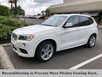 **AWD**, **HEADS UP DISPLAY**, **LOCAL TRADE**, 8-Speed