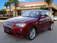 FUEL EFFICIENT 26 MPG Hwy/19 MPG City! CARFAX 1-Owner,