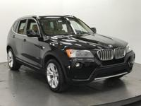 EPA 26 MPG Hwy/19 MPG City! Excellent Condition, CARFAX