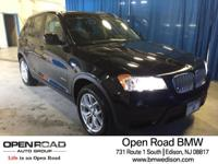 XDrive35i trim. Superb Condition, BMW Certified, LOW