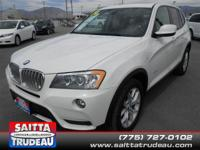 This car sparkles!! Includes a CARFAX buyback