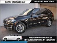.... Holiday Sales Event at Chapman BMW on Camelback !!