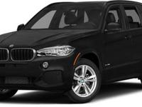 2014 BMW X5 xDrive35i For Sale.Features:Turbocharged,