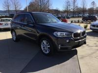 Certified Pre-Owned with UNLIMITED Mileage Warranty to