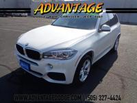 Options:  Awd| 6-Cyl Turbo 3.0 Liter| Auto 8-Spd Spt