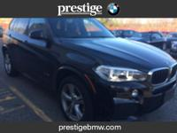 This 2014 BMW X5 xDrive35i is proudly offered by