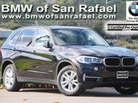 Options:  2014 Bmw X5-Series Awd 4Dr Xdrive35i|4-Wheel