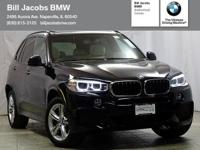**BMW CERTIFIED PRE-OWNED WARRANTY UP TO 6 YEARS OR