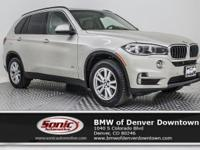 Certified Pre-Owned, Cold weather package, Navigation