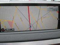 New Body !!!!! Navigation !!!!! AWD !!!!! Clean Carfax