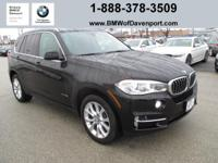 Take a look at this hard to find X5. Cold okg Luxury