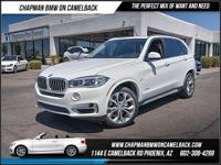 Options:  Luxury Line| Driving Assistance Package|