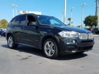 ONLY 32,822 MILES~BMW PREOWNED CERTIFIED~ONE OWNER~M