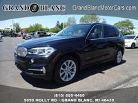 *NEW ARRIVAL* *CERTIFIED* 2014 BMW X5* *NAVIGATION*