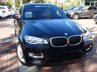 CARFAX 1-Owner, BMW Certified, Excellent Condition. EPA