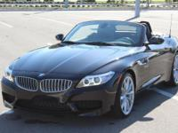 BMW Certified 6yr/100,000 mile limited warranty