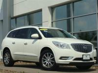 Body Style: SUV Engine: Exterior Color: White Opal