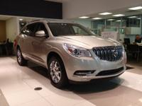 Body Style: SUV Engine: 3.600 Exterior Color: Champagne