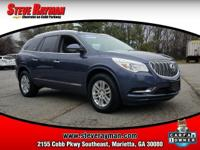 EPA 24 MPG Hwy/17 MPG City!, $2,700 below NADA Retail!