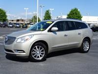 New Price! CARFAX One-Owner. Champagne Silver Metallic