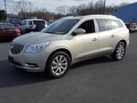**CarFax One Owner**, Navagation/Navi/GPS, Leather