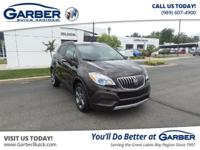 Featuring a 1.4L 4 cyls with 31,912 miles. BLUETOOTH,