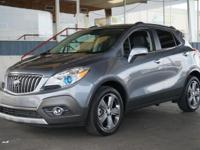 Exterior Color: satin steel gray metallic, Body: SUV,